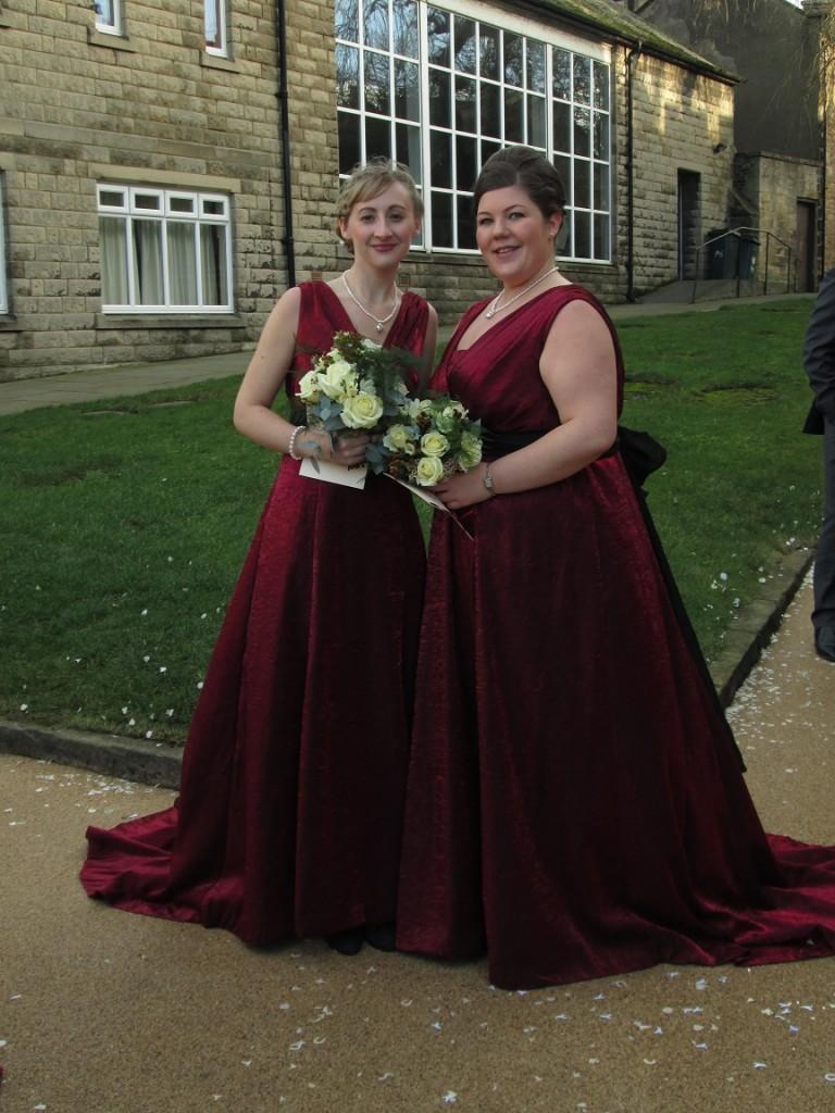 andrew and elles wedding 28th dec 2013 014